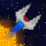 PixelFleet-Icon