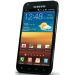 Rogers-Galaxy-Note-Now-Shipping-to-Online-Reservation-System-Customers-2