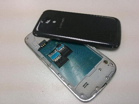 Samsung Galaxy s4 Mini Camera Samsung-galaxy-s4-mini-03