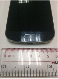 Samsung-Galaxy-S4-mini-08
