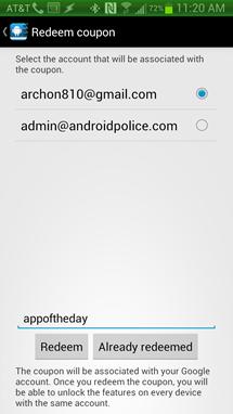 Screenshot_2013-05-06-11-20-35