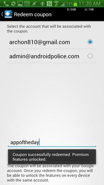 Screenshot_2013-05-06-11-20-46