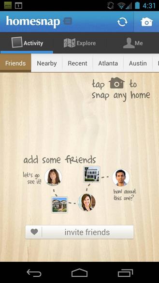 Screenshot_2013-05-07-16-31-45