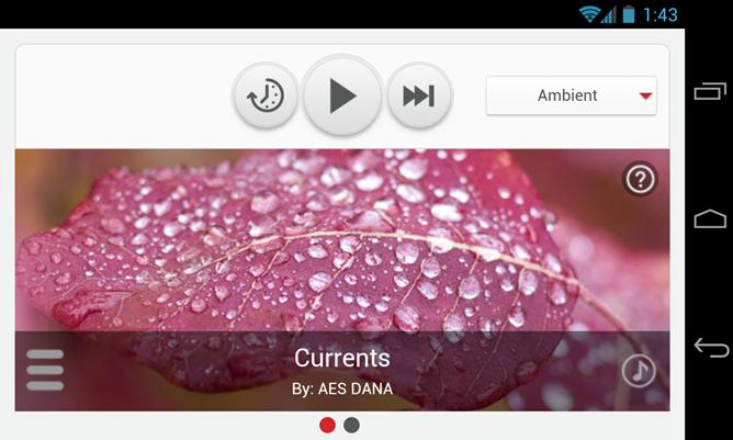 Screenshot_2013-05-08-13-43-48