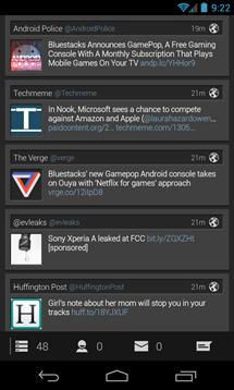 Screenshot_2013-05-09-09-22-42