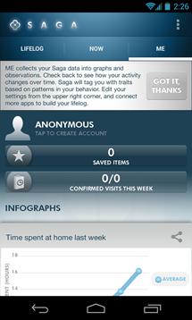 Screenshot_2013-05-09-14-26-23