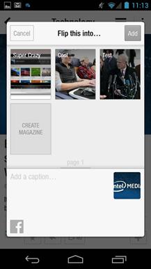 Screenshot_2013-05-09-23-13-59
