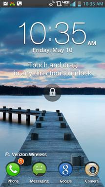 Screenshot_2013-05-10-10-35-17