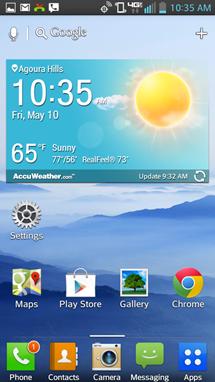 Screenshot_2013-05-10-10-35-21