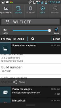 Screenshot_2013-05-10-10-35-58