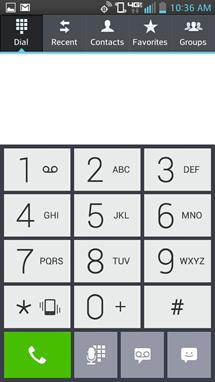 Screenshot_2013-05-10-10-36-50