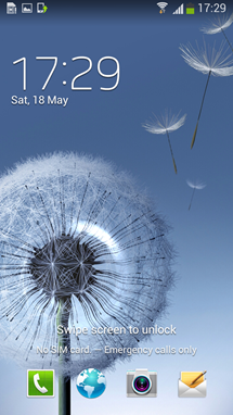 Screenshot_2013-05-18-17-29-06