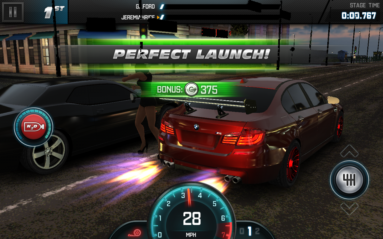 how to download fast and furious game for pc