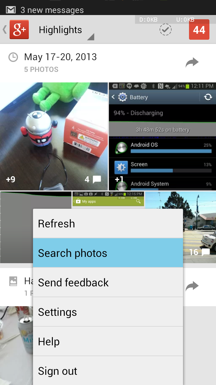 Visual Recognition. Google  s Best New Unadvertised Feature  Photo Search With Visual