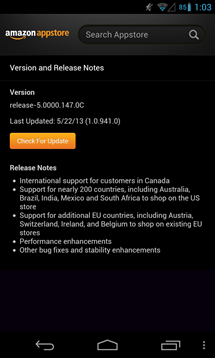 Screenshot_2013-05-22-01-03-33