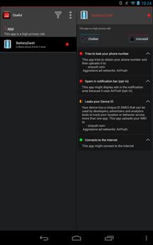 Screenshot_2013-05-22-10-24-47