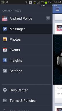 Screenshot_2013-05-26-12-16-11