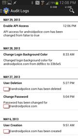 Screenshot_2013-05-29-12-08-40