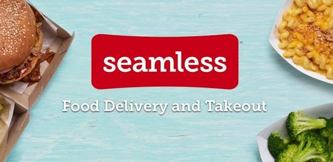 Seamless-Banner