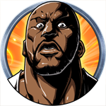 ShaqDown-Icon