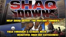 ShaqDown1