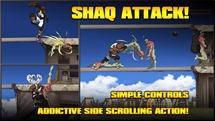 ShaqDown2