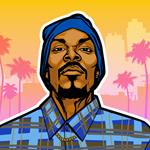 Snoopify-Icon