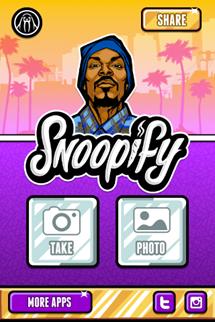 Snoopify1