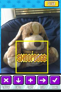 Snoopify5