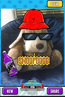 Snoopify6