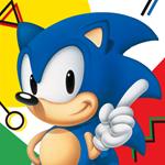Sonic-Icon