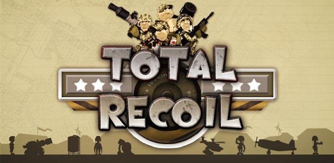 Total-Banner