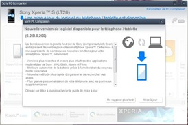 Xperia-S-JB_2-640x427
