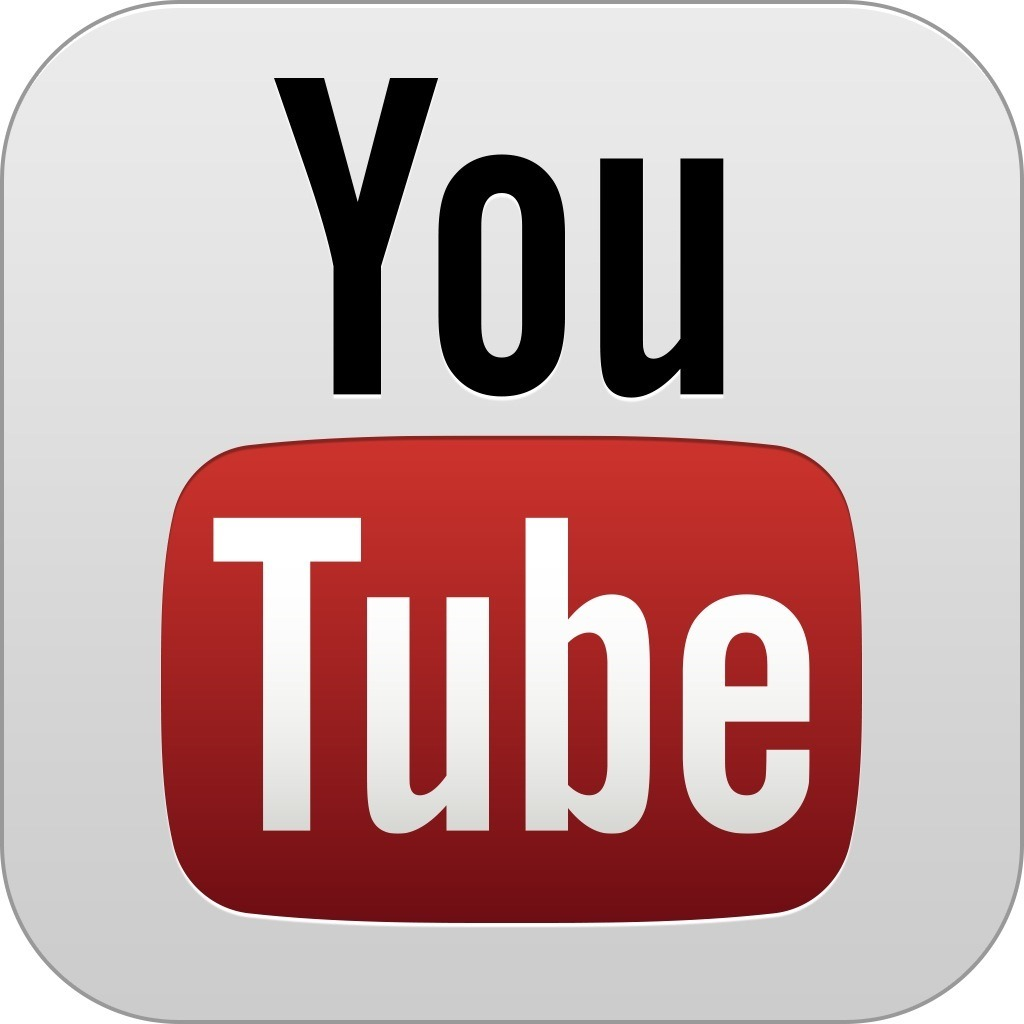 YouTube For Google TV Gets A Big Update, Simplified ...