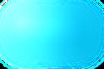 barbluelit
