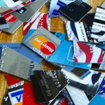 credit-cards-cut