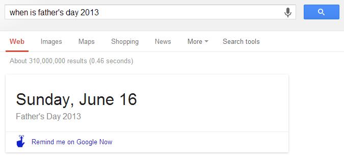 Google Calendar Reminders Not Showing