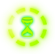 glow8green80_loading