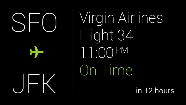 guest_flight