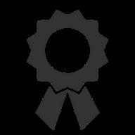 ic_achievement_unlocked_holo_light