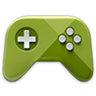 ic_launcher_play_games