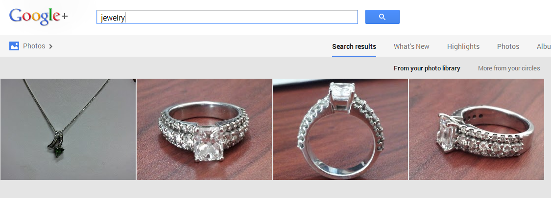 image. Google  s Best New Unadvertised Feature  Photo Search With Visual