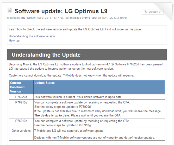 lgoptimusl9-software-update