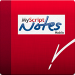 myscriptnotes