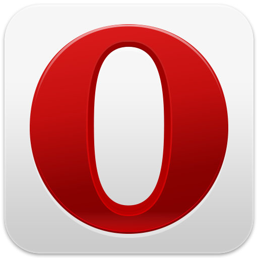 Opera Browser 2013 Download Completely Redesigned ...