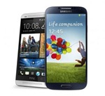 samsung-galaxy-s-4-vs-htc-one