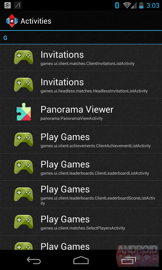 nexusae0_wm_2013-05-11-15.03.37_thumb Conheça a Google Play Games, rede social de jogos do Android