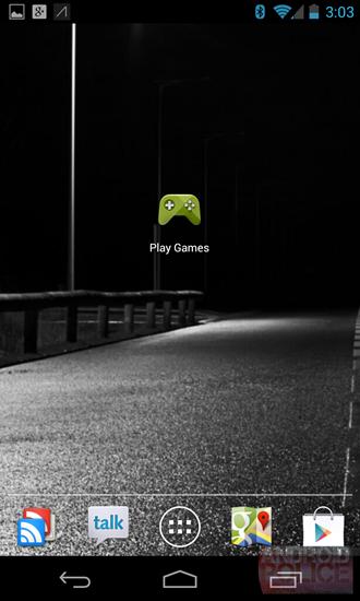 nexusae0_wm_2013-05-11-15.04.02_thumb Conheça a Google Play Games, rede social de jogos do Android