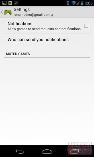 nexusae0_wm_2013-05-11-15.05.15_thumb Conheça a Google Play Games, rede social de jogos do Android