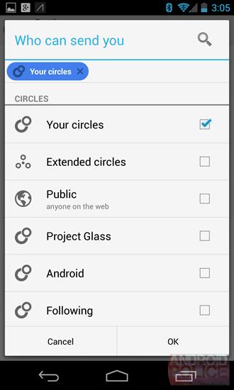 nexusae0_wm_2013-05-11-15.05.27_thumb Conheça a Google Play Games, rede social de jogos do Android